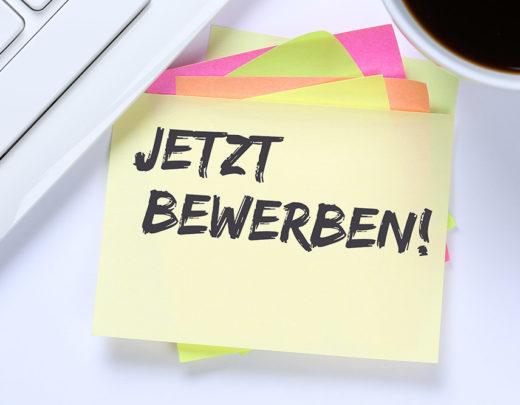 Jobs_jetzt_bewerben_oq